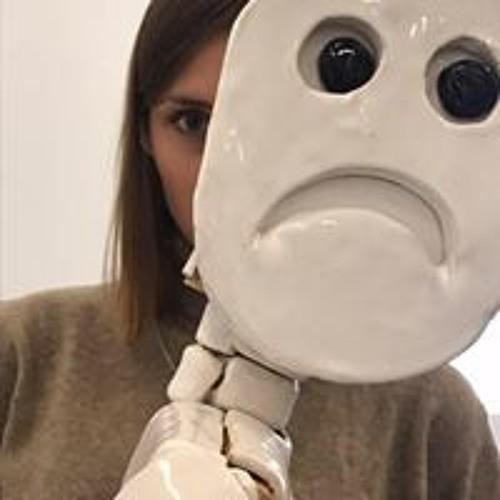 Ula Lucińska's avatar