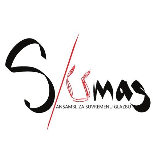 S/UMAS's avatar