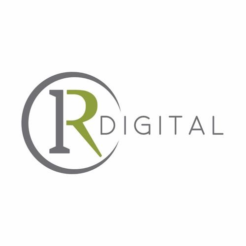 IR Digital's avatar