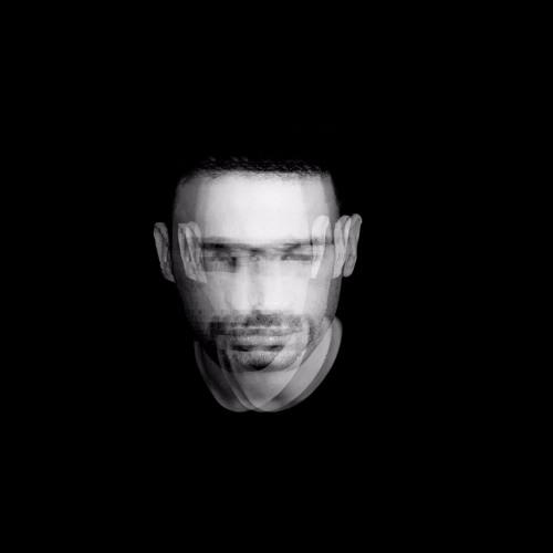 AMERICAN DJ's avatar