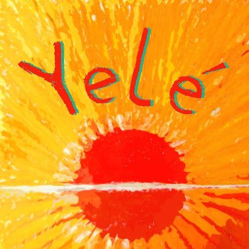 YELE's avatar