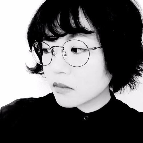 kazenomachi_'s avatar