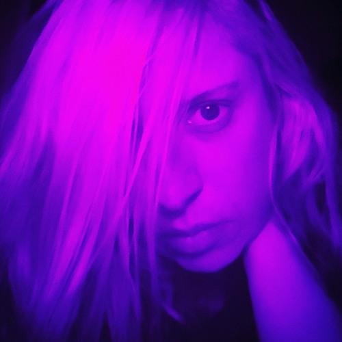 Leandra Lambert => Lori, Voz del Fuego, etc's avatar