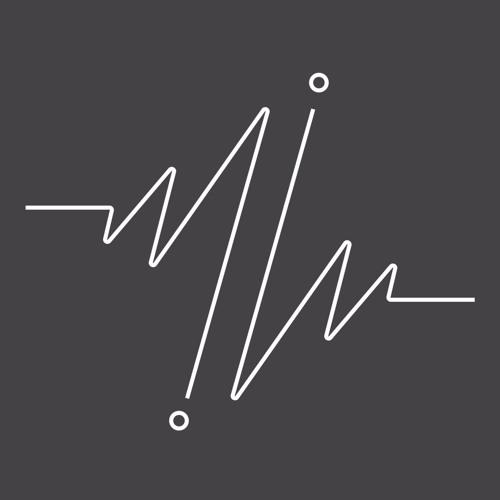 Mi Ku's avatar