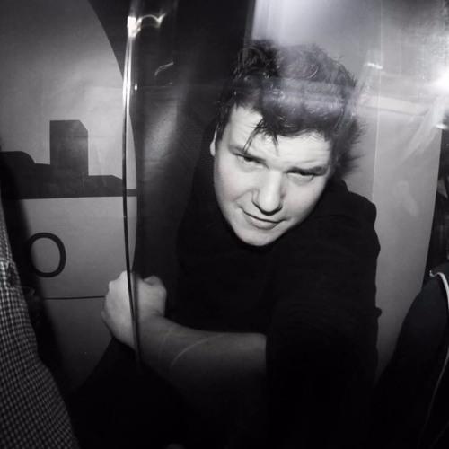 Nicolas Franken's avatar