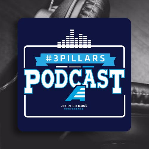 #3Pillars Podcast