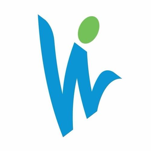 webFEAT Complete's avatar