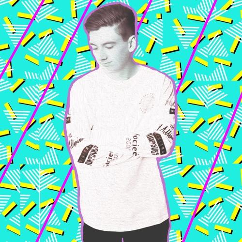Wildkid Remixes & Mashups's avatar