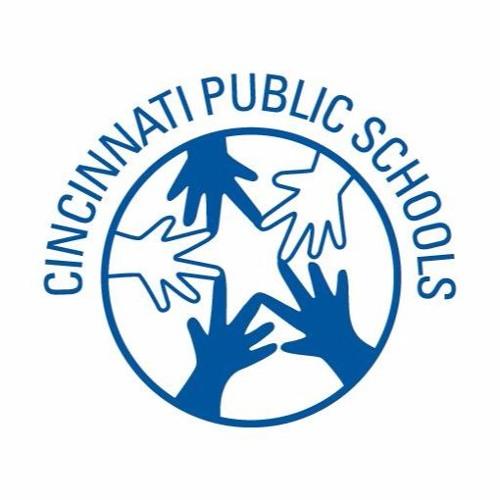 Cincinnati Public Schools's avatar