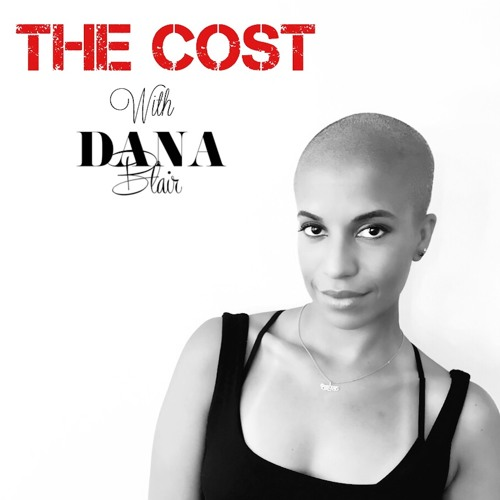 The Cost's avatar
