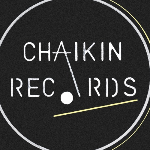 Chaikin Records's avatar