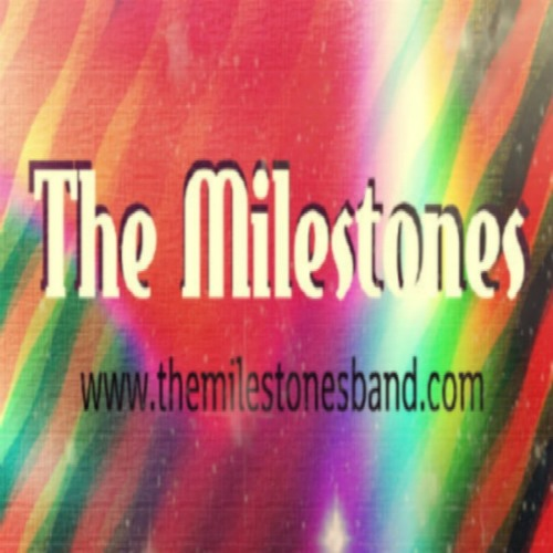 the milestones's avatar