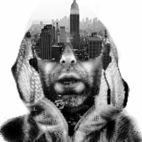 M. PiRe D.'s avatar