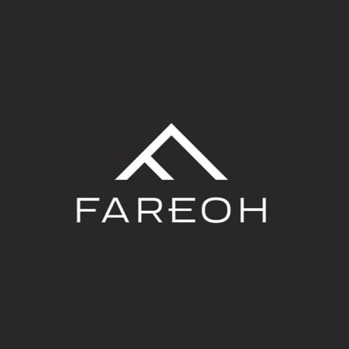 Fareoh's avatar