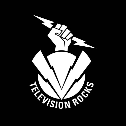 Television Rocks Records's avatar
