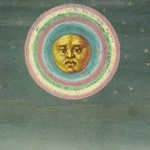 Sciencebeezy's avatar