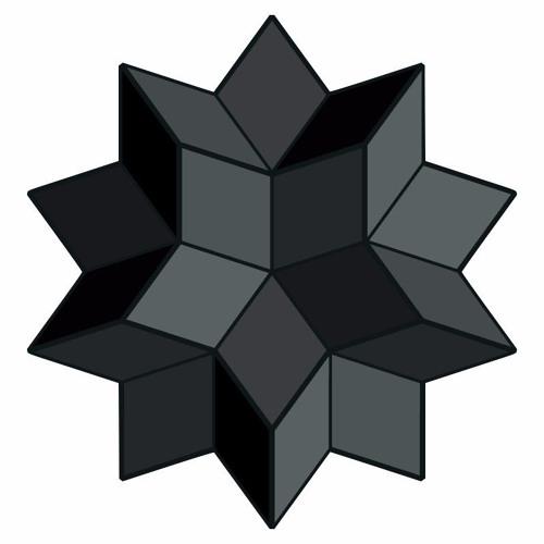 sriracha's avatar