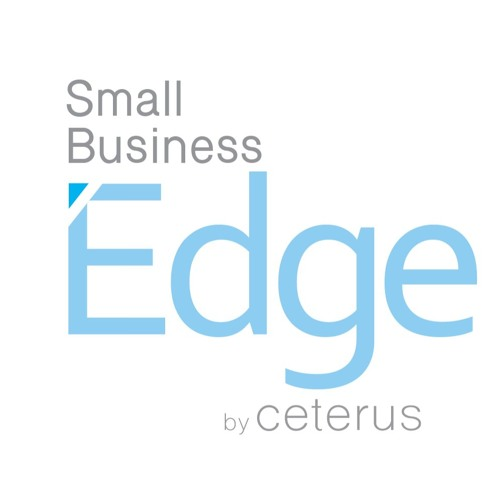 Small Business Edge's avatar