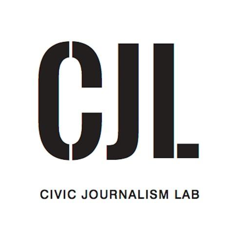 Civic Journalism Lab's avatar