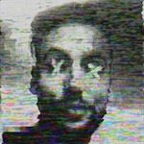 Grimblee's avatar