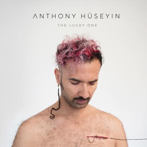 Anthony Hüseyin's avatar