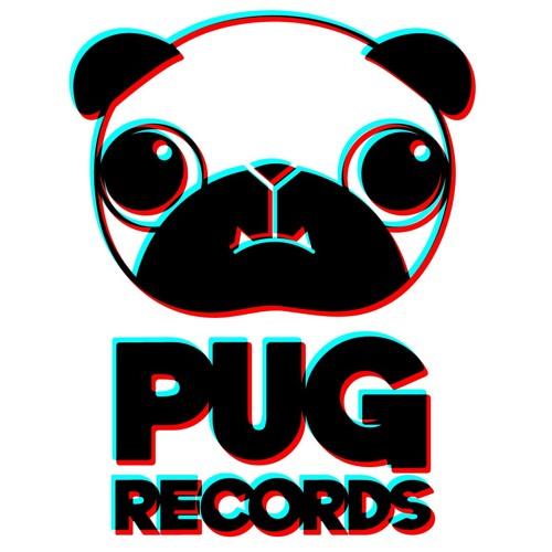 Pug Records's avatar