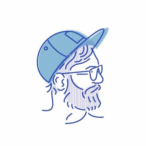 Heliodoro's avatar