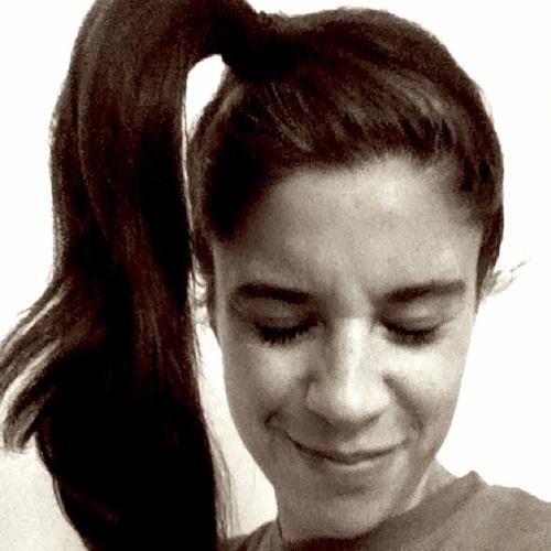 Olivia Bellas's avatar