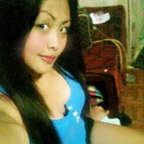 Amilia Rizal's avatar
