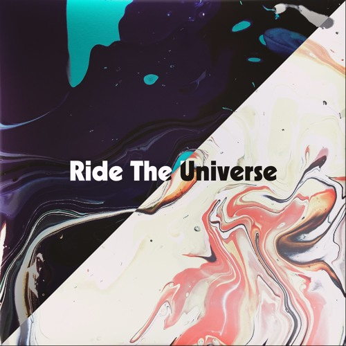 Ride The Universe's avatar
