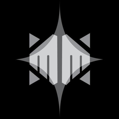 Qix-Metek's avatar