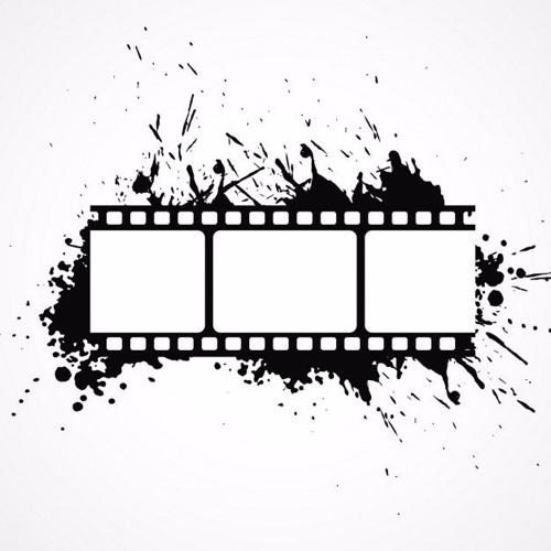 Jesse King - Film TV Radio Podcast Composer -'s avatar