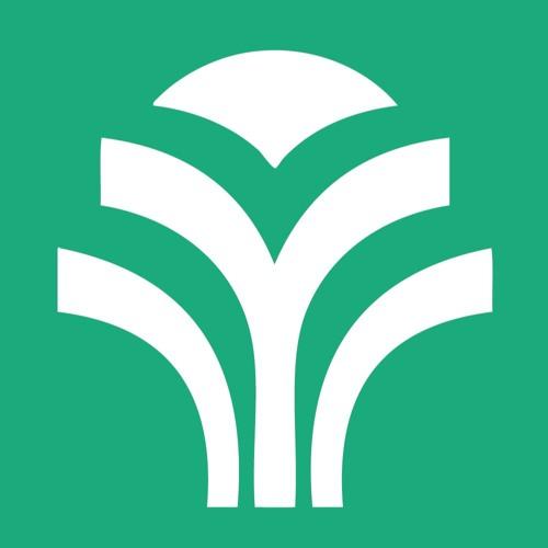 Data Garden's avatar