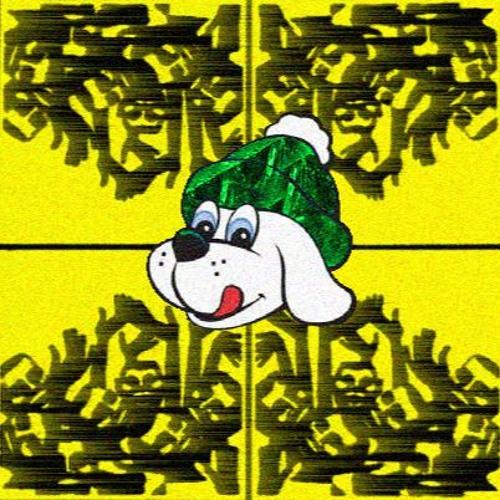 Bandolero's avatar