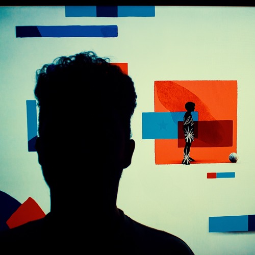 Nicolas Torres Ahumada's avatar