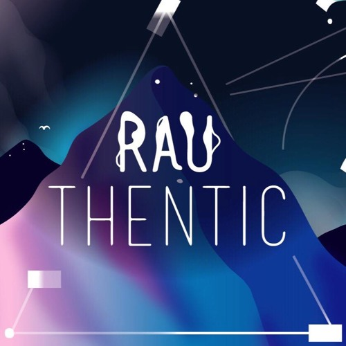 Rauthentic's avatar