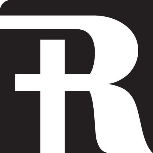 Refuge Church - Smyrna's avatar