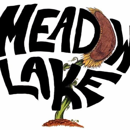 Meadow Lake's avatar