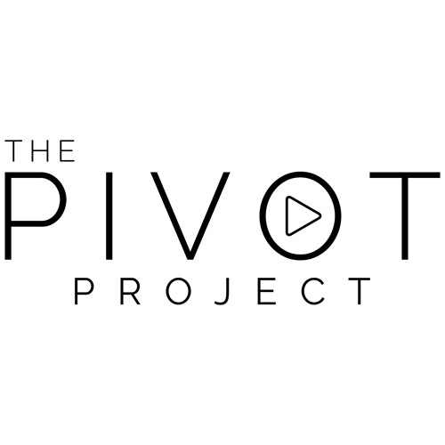 The Pivot Project's avatar