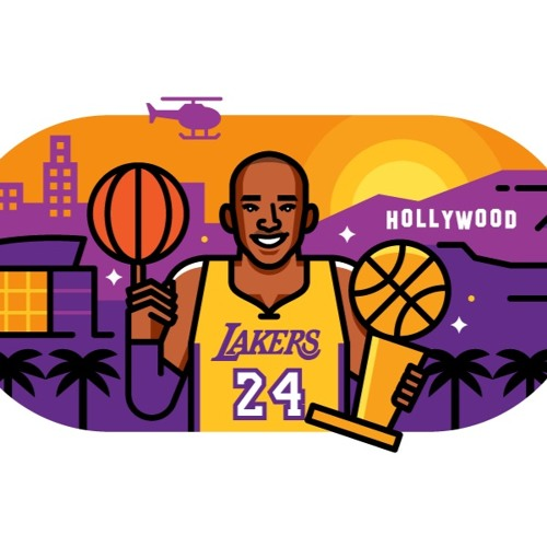 Kobe In The Clutch's avatar