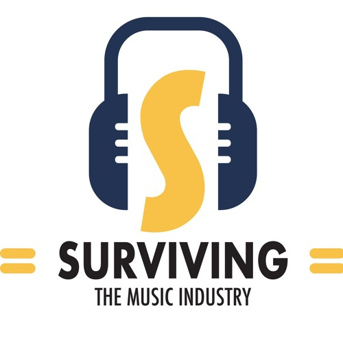Surviving the Music Industry's avatar
