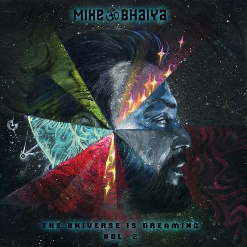 Mike Bhaiya's avatar