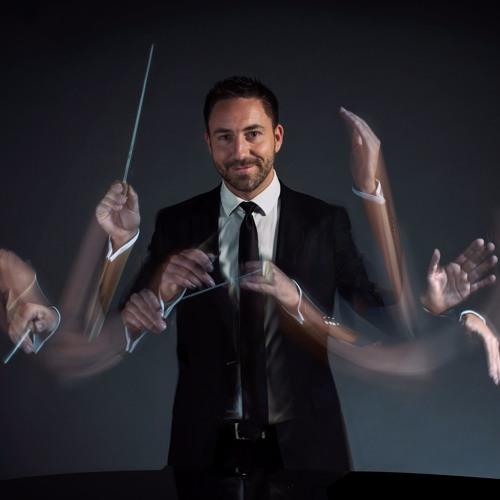 Marc Timón's avatar