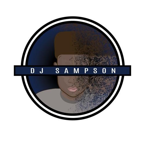 DJ Sampson's avatar
