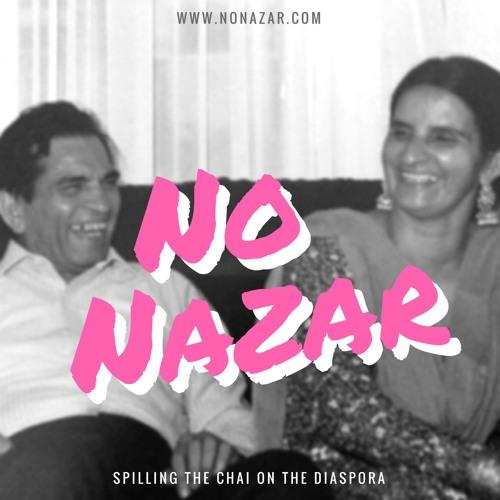 NO NAZAR's avatar