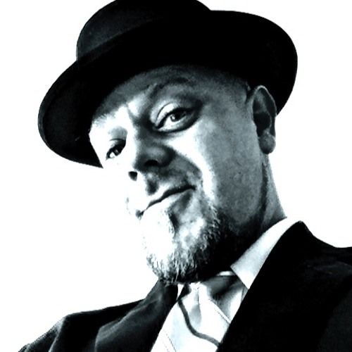 Eric Hughes Band's avatar