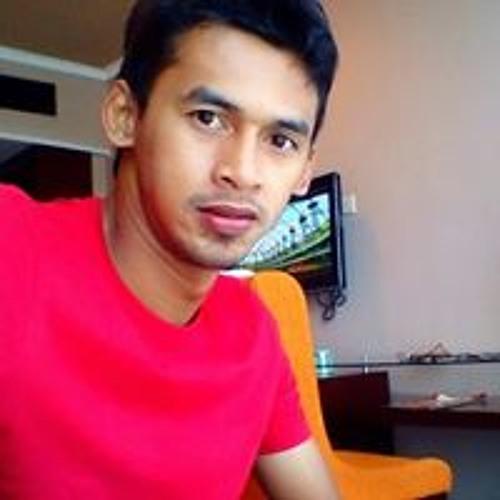 Daru Trilaksono's avatar