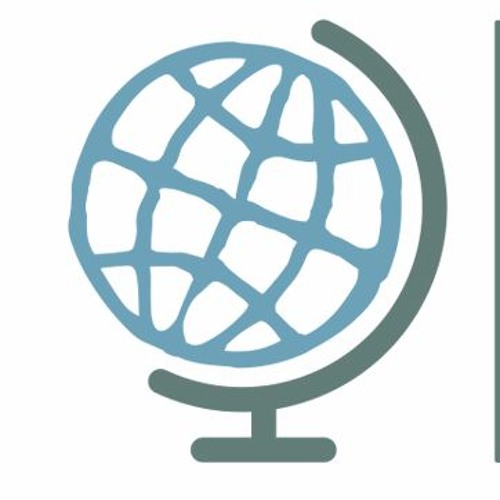 İNSAMER İnsani ve Sosyal Araştırmalar Merkezi's avatar