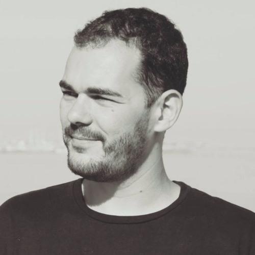 David Pelayo's avatar