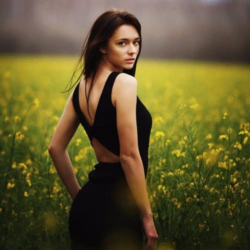 Liza Soundlover's avatar